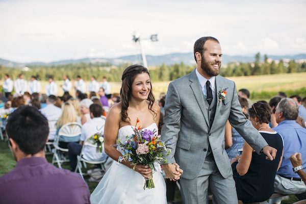 spokane winery weddings venue