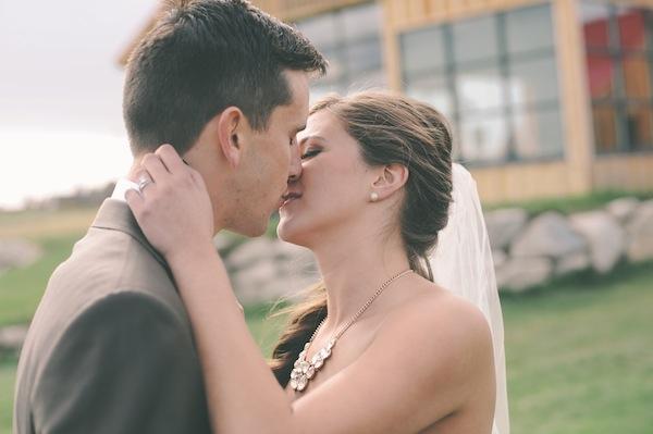 Spokane Wedding Venue Photos 5 | TREZZI FARM, GREEN BLUFF